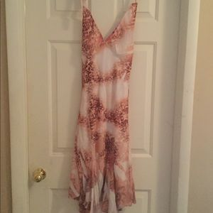 Dresses & Skirts - Ellen & Eric dress